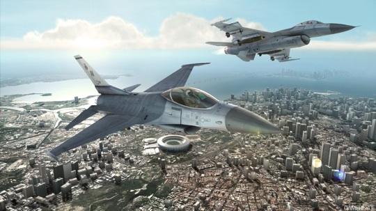 Juegos De Aviones De Guerra Para Pc