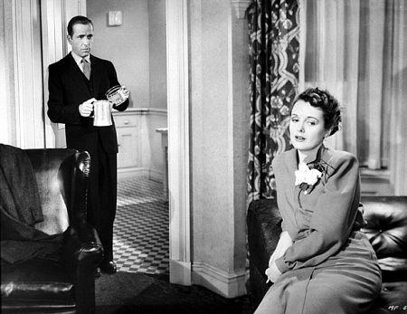 Bogart_Halconmaltes.jpg
