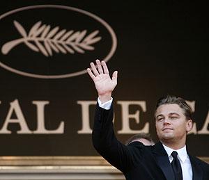 Cannes07_DiCaprio.jpg