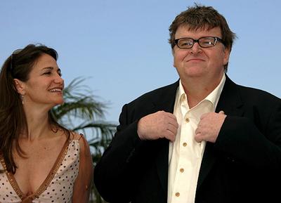 Cannes07_MichaelMooreSicko.jpg