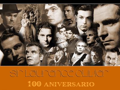 CentenarioOlivier_Cabecera.jpg