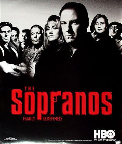 Emmys07_LosSoprano.jpg