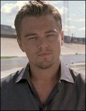 EssDiCaprio_Playboy.jpg