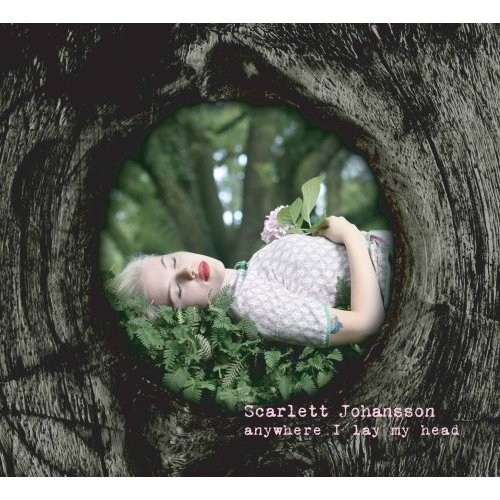 EssScarlettdiscoTomWaits.jpg