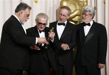 Oscar07_Scorseseyamigos.jpg