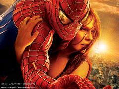 Spiderman2_01.jpg