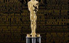 La noche de los Oscar 2007