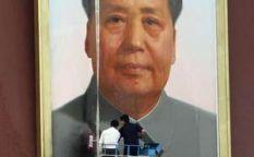 Un verano en China: La China de Mao Zedong