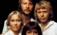 ABBA, algo más que una banda sonora