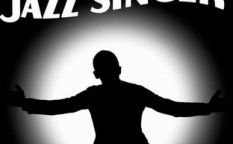 El cine en géneros: El Musical
