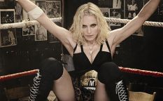 Madonna, medio siglo en lo más alto