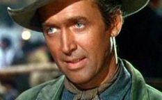 Centenario James Stewart: El western que le hizo rico