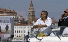 Venecia 2008: Noticias desde el Lido
