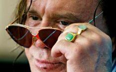 Venecia 2008: Fotos sonoras