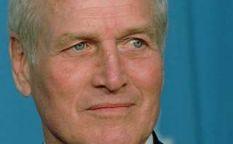 In Memoriam: Paul Newman, se cierran los ojos azules