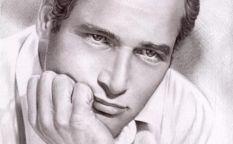Los grandes momentos de Paul Newman