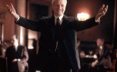 Paul Newman, feliz entrada en la inmortalidad