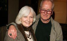 Paul Newman, dos golpes, ensaladas y una herencia