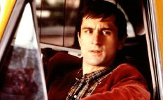 El papelón de su vida: Robert De Niro