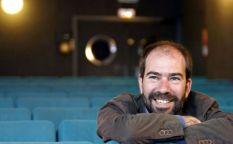 Un director llamado Jaime Rosales