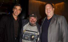 Todo es cine: Radioman, el vagabundo cazaautógrafos