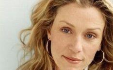 Frances McDormand, mejorando con los años
