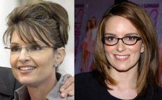 Todo es cine: La otra Sarah Palin