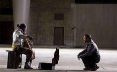 Conexión Oscar 2009: Las primeras piedras en el camino