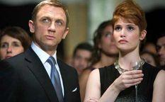 Daniel Craig sigue reinventando a 007