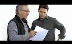 Todo es cine: Hollywood emite el último anuncio antes del duelo Obama/McCain