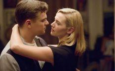Conexión Oscar 2009: Kate Winslet a por el doblete