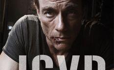 Como ser Jean-Claude Van Damme