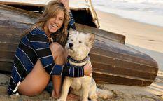 Revista de revistas: Jennifer Aniston abre la boca y Monica Bellucci nos deja mudos