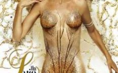 Revista de revistas: Belén Rueda luce entre cristales y un Matt Dillon a reconocer
