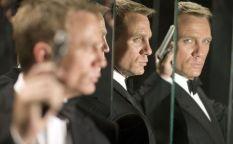 Daniel Craig, Bond y mucho más