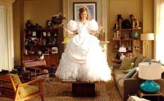 Amy Adams, la princesa de Hollywood
