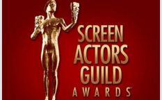 Conexión Oscar 2009: El Gremio de Actores señala las mejores interpretaciones del año