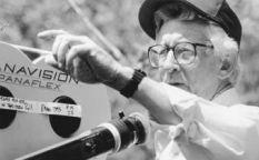 In Memoriam: Robert Mulligan, sólo un clásico le da inmortalidad