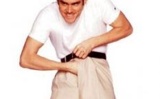 Jim Carrey, eternamente payaso