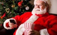 Recomendaciones DVD para una Navidad en casa