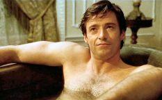 Hugh Jackman, el secreto de su encanto