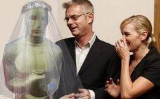 Todo es cine: El Oscar tiene novio