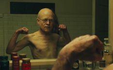 Conexión Oscar 2009: Fortalezas y debilidades de Benjamin Button