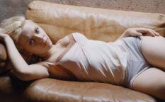 Scarlett contradictoria y las canciones del programa