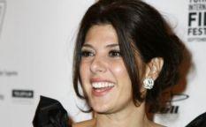 Conexión Oscar 2009: Marisa Tomei busca superar un trauma