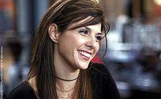 Marisa Tomei, actriz antes que estrella