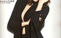 Revista de revistas: Liv Tyler necesita cariño paternal y Julia Roberts prepara menú para Obama