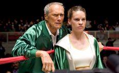 El papelón de su vida: Clint Eastwood