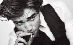 Revista de revistas: Robert Pattinson no va al cine y Mickey Rourke desde Rusia con amor
