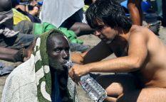 Inmigración en España, realidad que el cine no puede dejar de reflejar